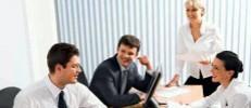 Семинар «Актуальные вопросы для начинающих предпринимателей»